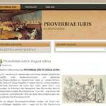 proverbia-iuris