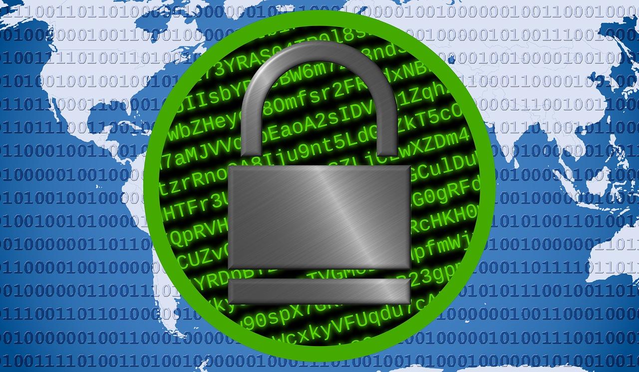 HTTPS – Verschlüsselung ist keine Option…